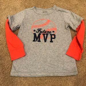 Other - MVP Baseball